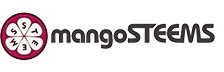 曼菓教育 | Mangosteems